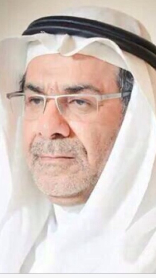 القطيف: إستقالة العوامي بعد يومين من نتائج الإنتخابات ...