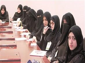 صورة «التصفيات» تقلص المتنافسات على لقب «سيدة الأخلاق» إلى 10 فتيات