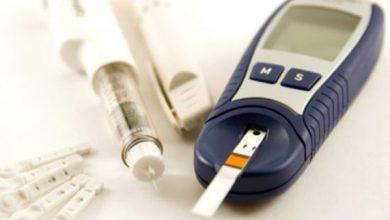 صورة القطيف: اكتشاف 40 حالة إصابة بداء الضغط والسكر
