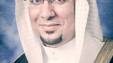 صورة حفل زفاف الشاب/ عباس علي خليفة السبع .. تغطية مصورة..