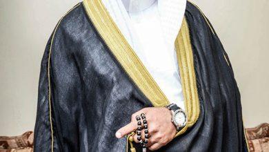 صورة التغطية المصورة لحفل زواج الشاب / عبدالله كاظم عبدالله المدلوح