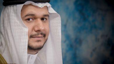 صورة حفل زفاف الشاب أحمد عبد رب الأمير الزاكي (تغطية مصورة)
