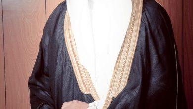 صورة التغطية المصورة لحفل زفاف الشاب / السيد هاشم السيد حسن السادة