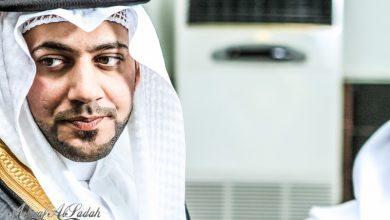 صورة حفل زفاف الشاب / حسن عبدالله مكي المشامع .. تغطية مصــورة
