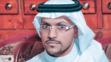 صورة التغطية المصورة لحفل خطوبة الشاب / احمد حسن الحكيم