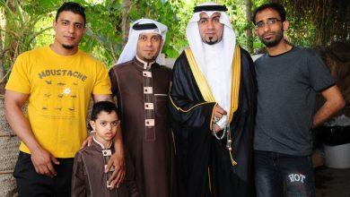 صورة التغطية المصورة لحفل زفاف السيد احمد السيد عباس تقي السادة