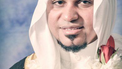 صورة حفل زواج الشاب/ عبدالعزيز حجي الحبيب .. تغطية مصورة ..