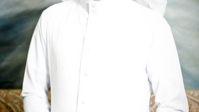صورة التغطية المصورة لحفل خطوبة الشاب/ حبيب مهدي الدلي