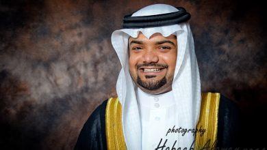 صورة التغطية المصورة لحفل زواج الشاب محمد حبيب آل زين الدين