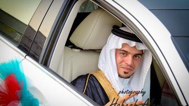صورة حفل زفاف الشابين محمد صالح ومحمد احمد الراعي .. تغطية مصورة
