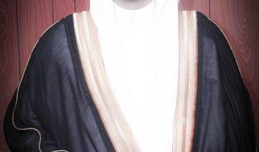 صورة حفل زواج اللاعب مؤيد عبدالكريم خليفة شاخور .. تغطية مصـورة ..