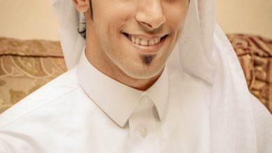 صورة حفل خطوبة الشاب علي المزعل .. تغطية مصـورة ..