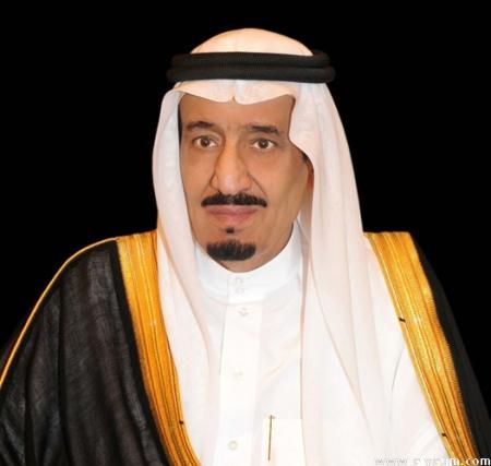Photo of أهالي ومسؤولو القطيف: خسارة كبرى للوطن ونبايع سلمان