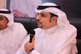 Photo of عبدالمحسن الفرج: إنشاء مصنع للتمور بالقطيف غير مجد اقتصاديا