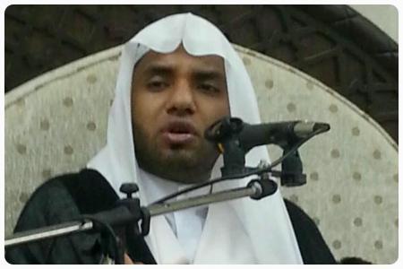 Photo of الشيخ الصويلح يدعو للإهتمام بشؤون السجناء وحفظ حقوقهم