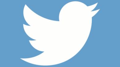 صورة هل يفرض تويتر رسوماً مالية على مستخدميه ؟