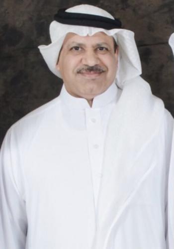 أسطورة كرة القدم السيهاتيه عبدالله الزاكي ضيف ميلس خليج ...