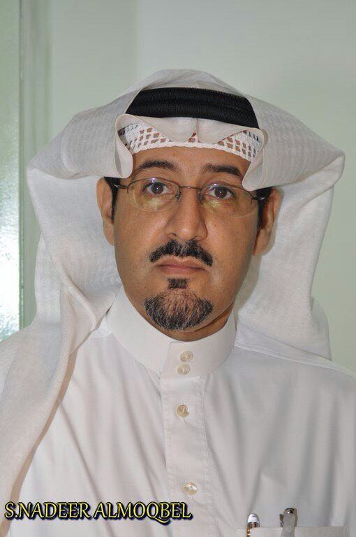 Photo of الرؤية الصائبة
