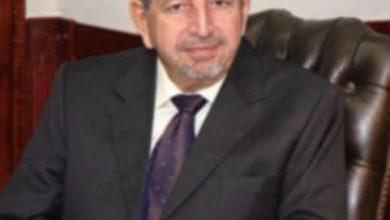 صورة العراق يوافق على إعادة افتتاح القنصلية السعودية في البصرة