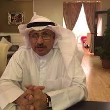 سيهات : الحاج هارون آل طريش في ذمة الله   خليج الدانة