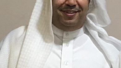 صورة من اضاع هيبة نادي الخليج ؟؟؟