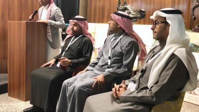 صورة بمشاركة خليجية.. اليوم انطلاق فعاليات مهرجان الشرقية للخيل العربية الأصيلة