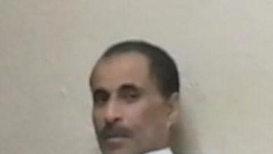 صورة الكوادر التطوعية مستمرة في البحث عن عبدالله القصاب