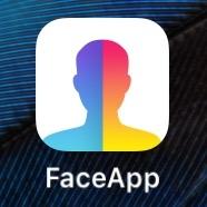 """صورة الوطنية للأمن السيبراني تحذر من تطبيق """"FaceApp"""""""