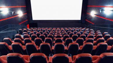 صورة رغم ارتفاع الأسعار؛ حفاوة استقبال السينما بالدمام وعصا النقاد تطاله