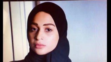 صورة المدربة آل ربح: فقدت عزيزا من هذا المرض ومشتركات النادي المصابات تحت الدعم