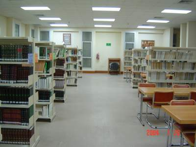 صورة خلال أسبوع ، المكتبة العامة بالقطيف تفتح أبوابها للأطفال في برنامج ( القاص الصغير)