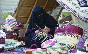 صورة دراسة «إحياء» الأسواق التراثية بالخبر والقطيف والأحساء