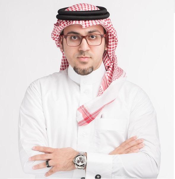 صورة محمد الكحل في مشاركته على قناة 22 : الشرقية تشهد طفرة نوعية في المعارض