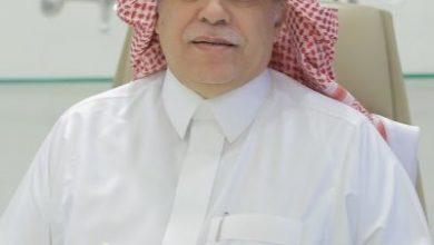 صورة وزير الإعلام المكلّف لإدارات الاتصال المؤسسي : أنتم الصوت والرسالة والصورة
