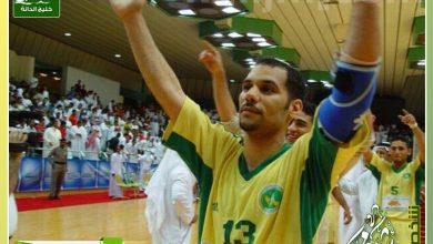 صورة شخصيات أشرف.. (ليزر سيهات) حقق كأس الاتحاد السعودي سبع مرات