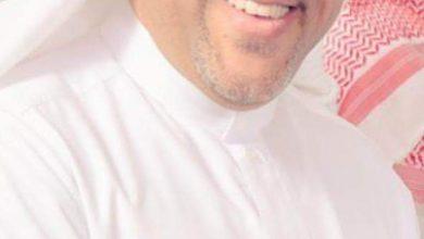 صورة كوادر متطوعة : المرحوم نعيم سيترك فجوة عميقة في العمل التطوعي