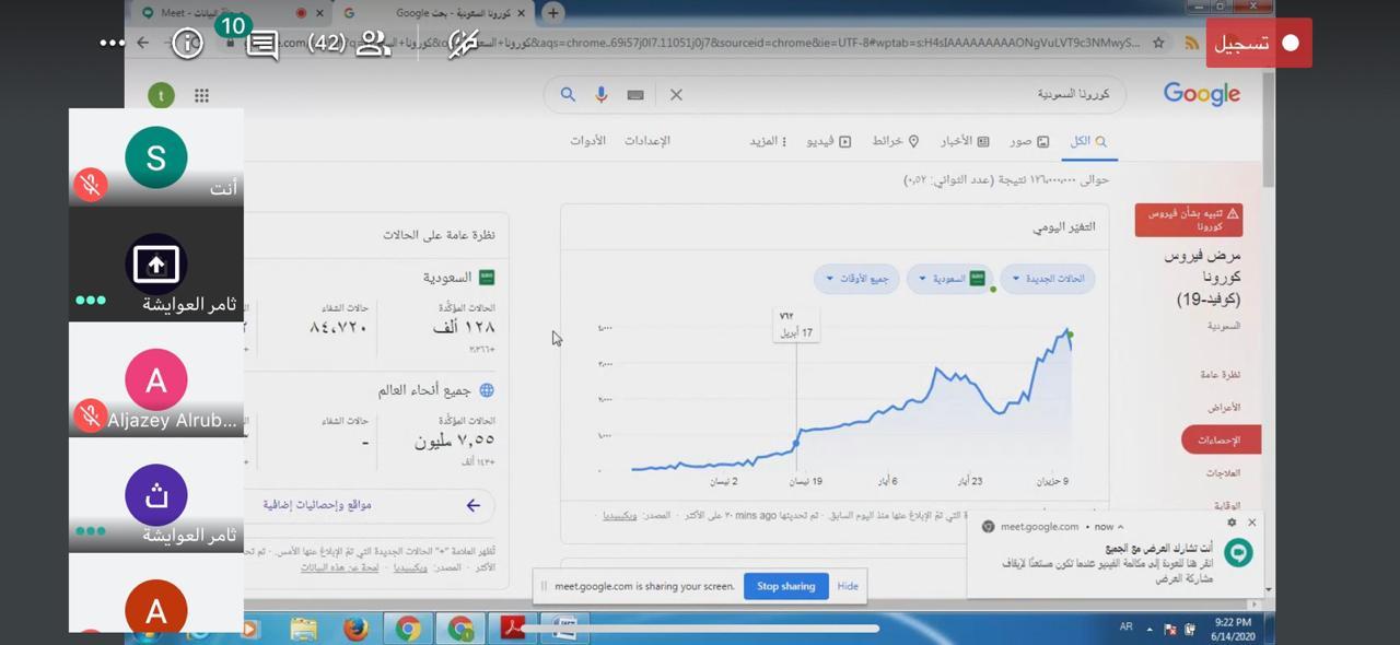 صورة هيئة الصحفيين تؤهل اعلاميو الاحساء لإنتاج محتوى المنصات الرقمية غدا