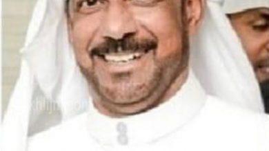 صورة حارس الخليج السابق عادل علي السدرة يمر بأزمة صحية