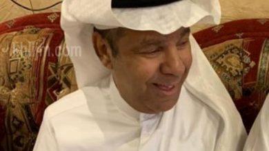 صورة سيهات : الحاج عبدالنبي ابراهيم حسن الحكيم في ذمة الله
