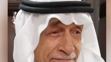 صورة سيهات: الحاج علي عبدالله البيات في ذمة الله