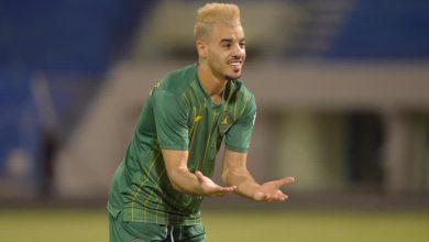 صورة سيهات : الخليج يكسب أول ثلاث نقاط في دوري الأمير محمد بن سلمان