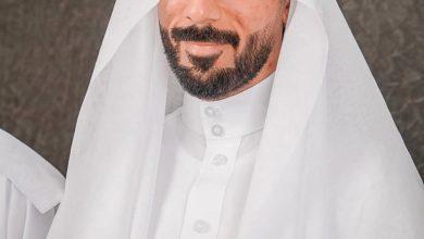 صورة سيهات : عقد قران الشاب علي أحمد آل راشد