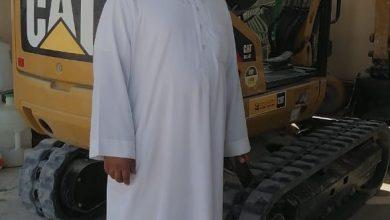 صورة جاسم الحكيم… حفّار قبور سيهات… والحارس الأمين على أسرار الموتى