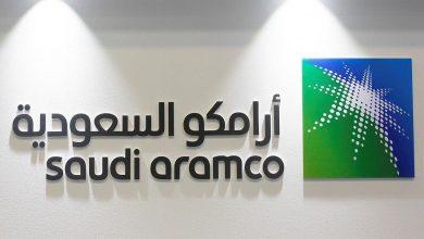 """صورة أبو زيد وآل متروك يحتكرا المركز الثاني في """"خطابية أرامكو"""""""