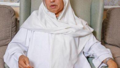 """صورة سيهات : الحاج عبدالعزيز حمود آل خليفة """"أبو زهير"""" يسألكم الدعاء"""