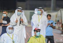 """صورة سيهات: قدامى الخليج يدشنون مبادرة """"التواصل مع الأجيال السابقة"""""""