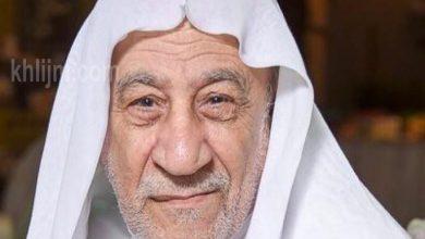 صورة سيهات : الحاج علي عبدالله الراشد يسألكم الدعاء