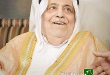 صورة سيهات : الحاج عبدالجبار محمد آل حمود في ذمة الله