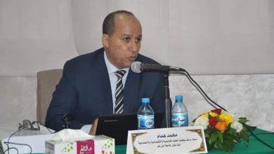 صورة نماذج التجديد بين المشرق والمغرب في منتدى الثلاثاء