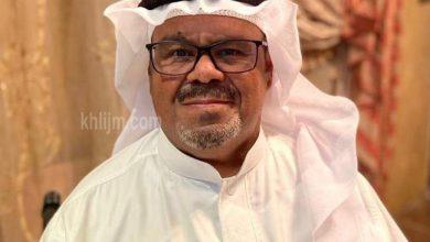 صورة سيهات : الحاج ناجي أحمد آل منيان يسألكم الدعاء